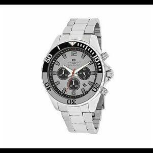 Oceanaut OC2523 Sevilla Men's Watch